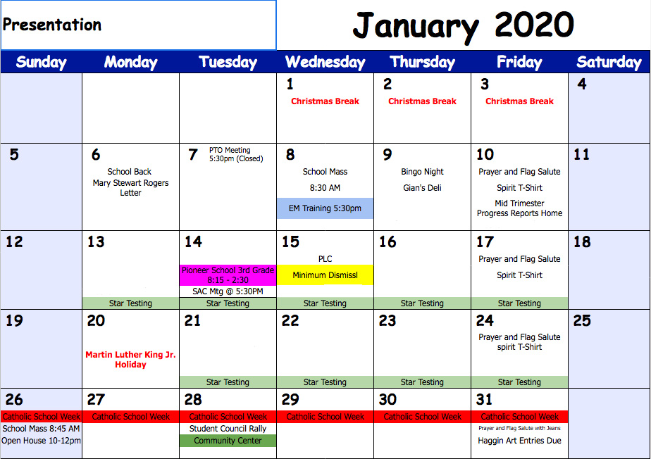 Jan-events r1