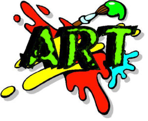 The-Artroom-Logo-1