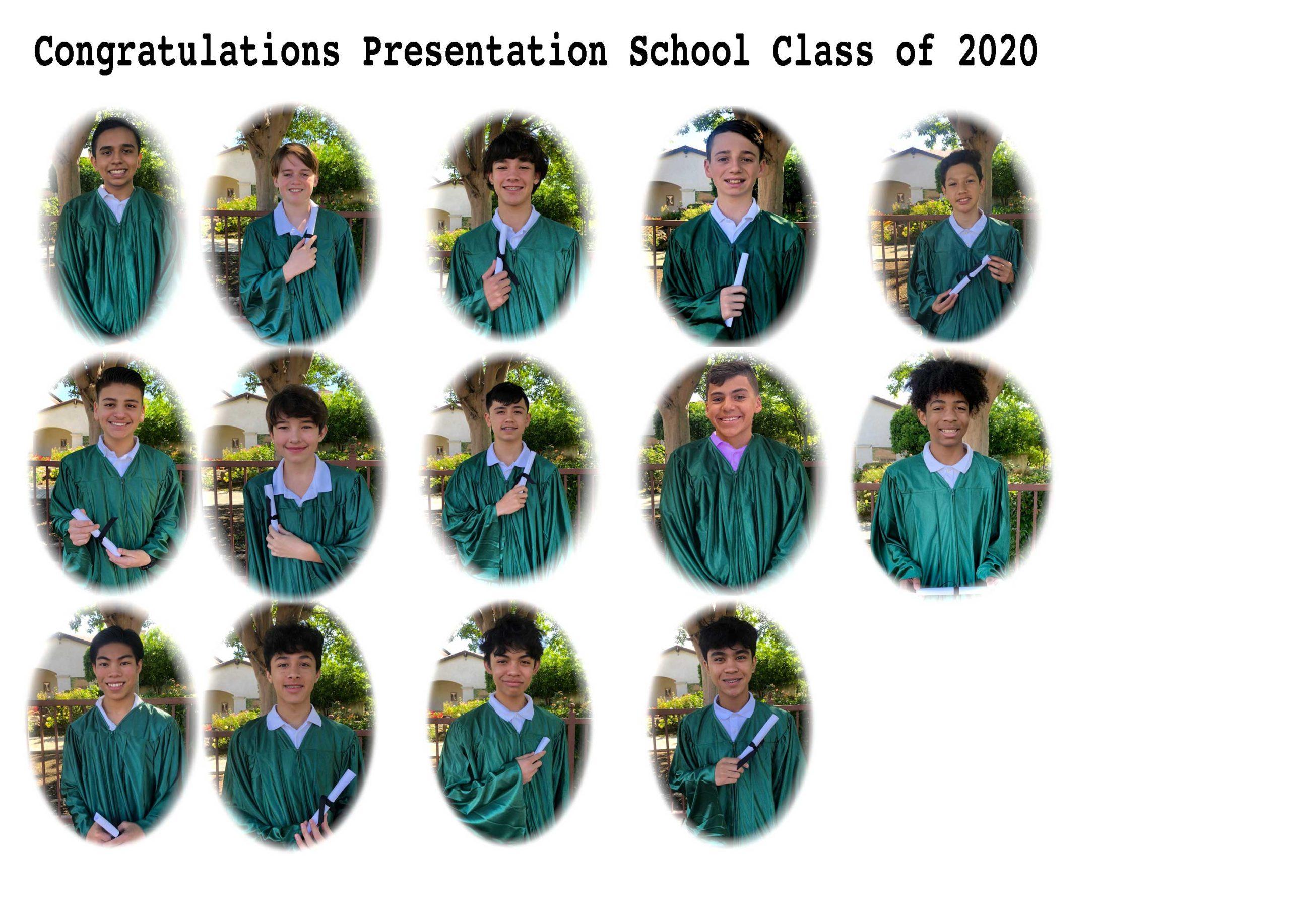 Boys-2020-1-scaled