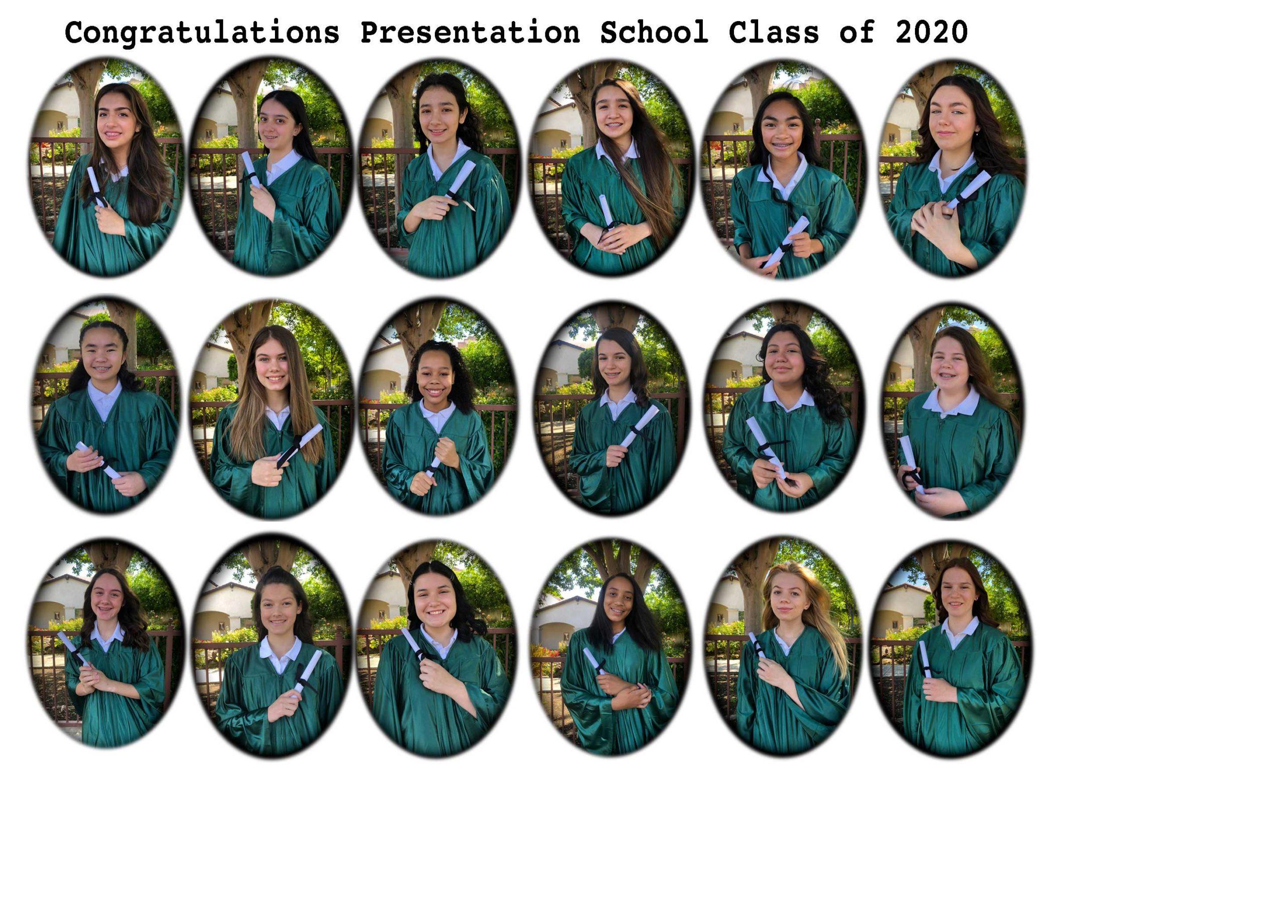 Girls-2020-2-scaled